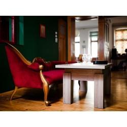 RIO skládací stůl, zvedací...